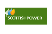Project ScottishPower